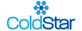 ColdStar Logistics Blog